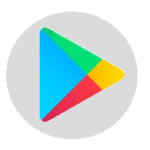 download race app for android phone play store