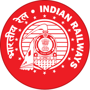 230000 job vacancies in indian railways 2019 2020 - get sure job - race institute