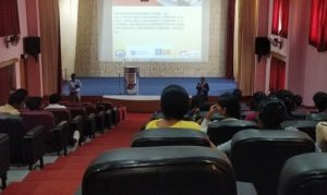 Career Awareness Program @ St. Francis de Sales College, Bangalore (3)-min