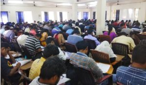 Towards Success TNPSC Group II Mock Test Series Program in RACE Institute (1)-min