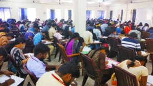 Towards Success TNPSC Group II Mock Test Series Program in RACE Institute (2)-min
