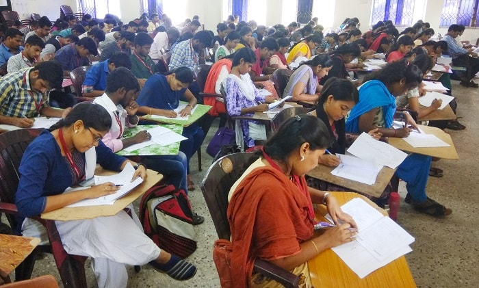 Towards Success TNPSC Group II Mock Test Series Program in RACE Institute (3)-min