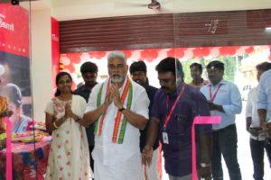 race institute Karaikal Branch Inauguration Photos (3)