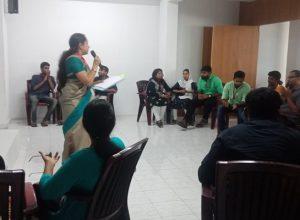 Chathurangam Quiz Program Conducted in Cochin (1) (1)