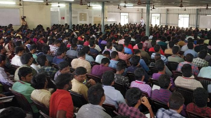 Interim Budget 2019 - Special Session @ Madurai (4)