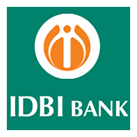 IDBI ASSISTANT MANAGER RECRUITMENT 2019 - APPLY HERE