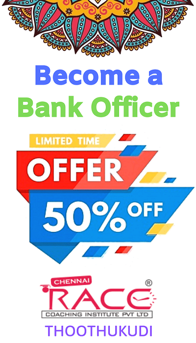 Become a Bank Officer-min (1)