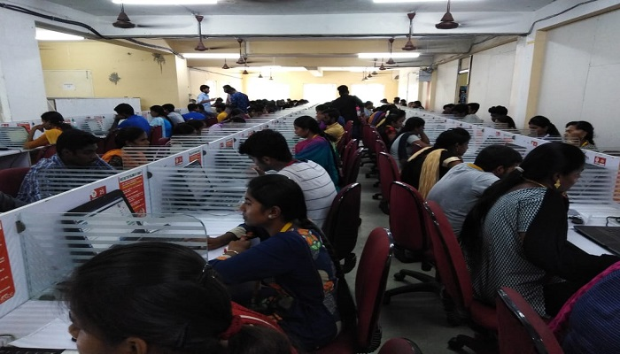 tnpsc super batch test race institute (2)