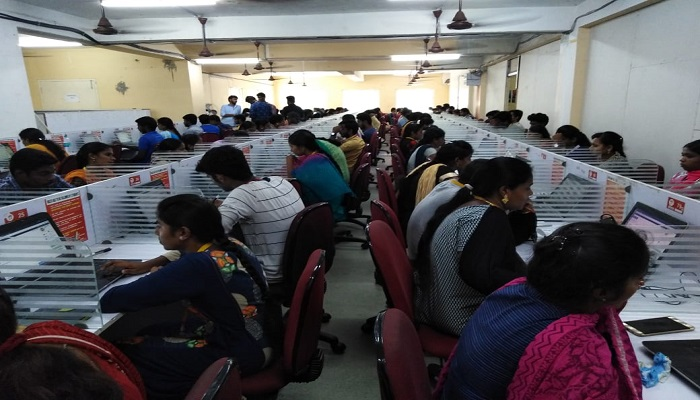 tnpsc super batch test race institute