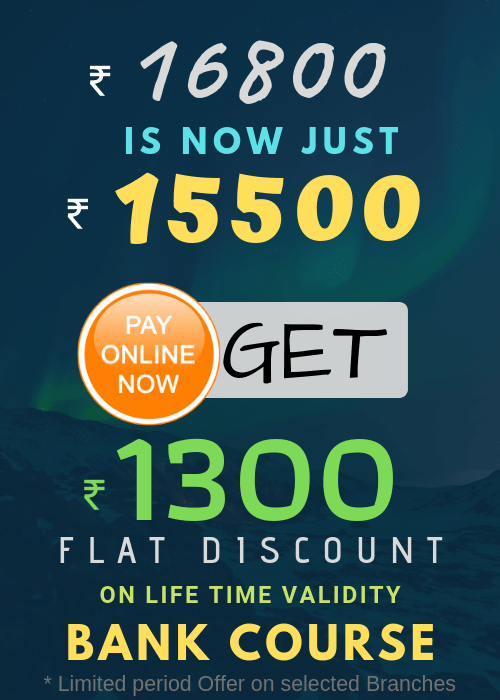 bank course online payment offer price for bank exams life time coaching in race institute-min
