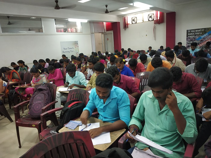 TNPSC GROUP 4 MOCK EXAM PRACTICE - FREE STUDY MATERIALS - RACE INSTITUTE - CRACK TNPSC EXAMS - JOIN TODAY (1)