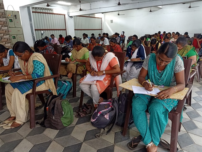 TNPSC GROUP 4 MOCK EXAM PRACTICE - FREE STUDY MATERIALS - RACE INSTITUTE - CRACK TNPSC EXAMS - JOIN TODAY (2)