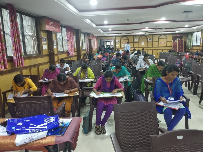 TNPSC GROUP 4 MOCK EXAM PRACTICE - FREE STUDY MATERIALS - RACE INSTITUTE - CRACK TNPSC EXAMS - JOIN TODAY (3)