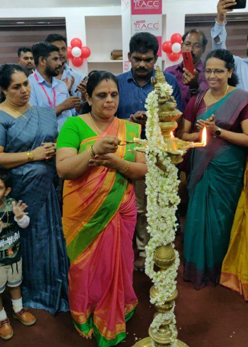 race institute calicut - kozhikode - best bank ssc psc coaching institute in kerala (4)