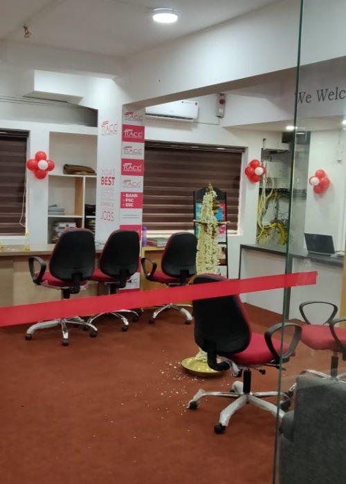 race institute calicut - kozhikode - best bank ssc psc coaching institute in kerala (5)
