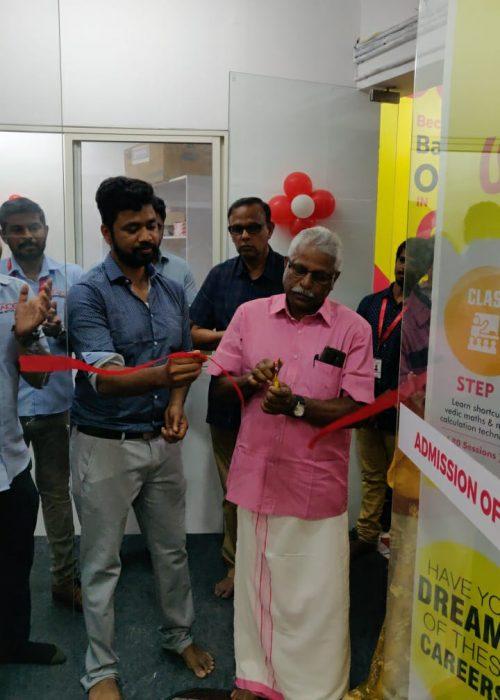 race institute calicut - kozhikode - best bank ssc psc coaching institute in kerala (6)
