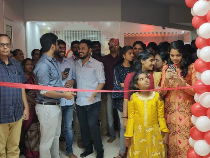 race institute calicut - kozhikode - best bank ssc psc coaching institute in kerala (8)