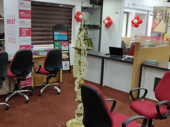 race institute calicut - kozhikode - best bank ssc psc coaching institute in kerala (9)