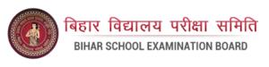 Bihar Teacher Eligibility Test (BTET) 2019 – 37335 Posts