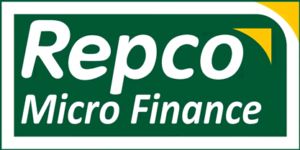 Repco Micro Finance Assistant & Manager Jobs 2019 – 50 Vacancies