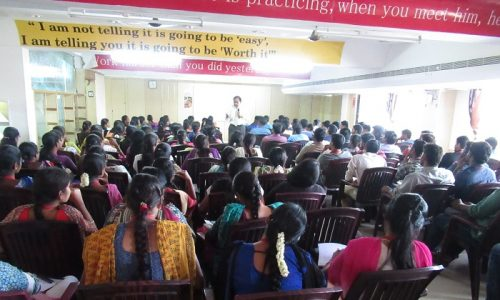 BANK EXAM MOCK INTERVIEW PROGRAM FOR RACE INSTITUTE STUDENTS BY REAL PANEL MEMBERS OF IBPS (11)